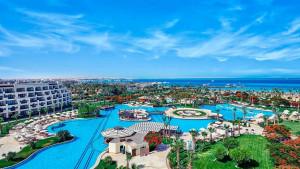 Steigenberger Al Dau Beach Hotel, fotka 9