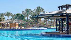 Steigenberger Al Dau Beach Hotel, fotka 17