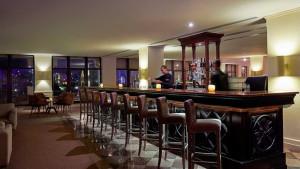 Steigenberger Al Dau Beach Hotel, fotka 20