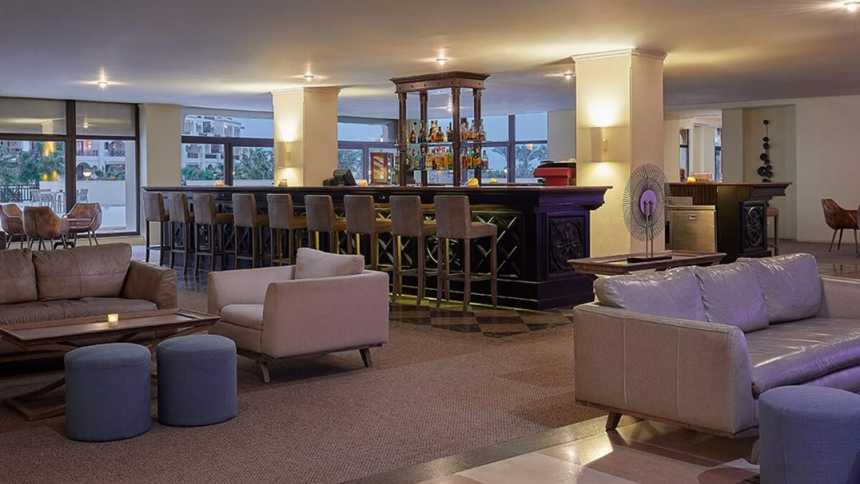 Steigenberger Al Dau Beach Hotel, fotka 24
