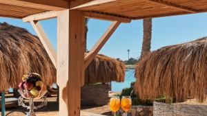 Steigenberger Golf Resort El Gouna, fotka 14