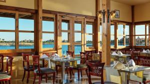 Steigenberger Golf Resort El Gouna, fotka 17