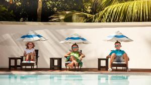 Sun Siyam Olhuveli Maldives, fotka 10