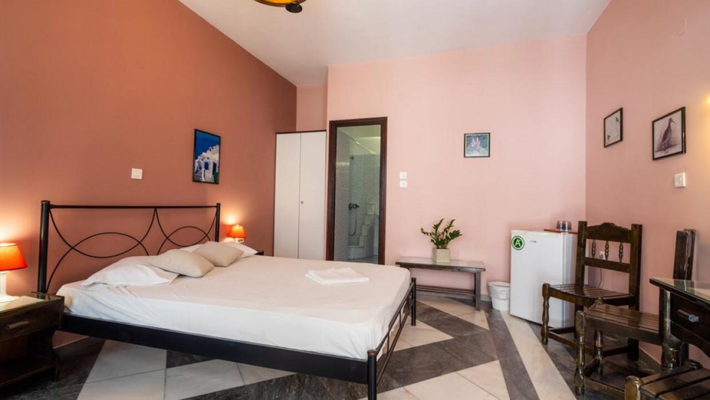 Hotel Koralli, fotka 3