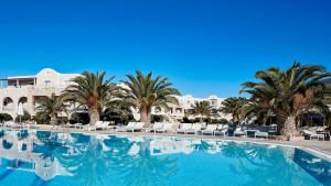 Santo Miramare Resort, fotka 0