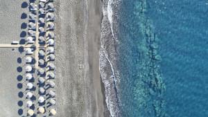 Santo Miramare Resort, fotka 3