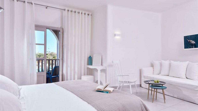 Santo Miramare Resort, fotka 7