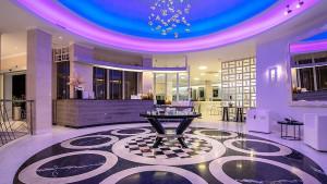 Hotel La Mer Deluxe, fotka 2