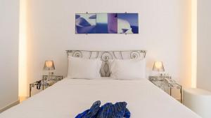 Hotel La Mer Deluxe, fotka 3