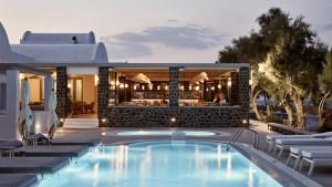 Costa Grand Resort & Spa, fotka 0