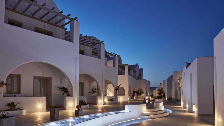 Costa Grand Resort & Spa, fotka 1