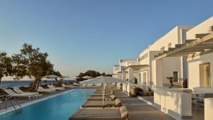 Costa Grand Resort & Spa, fotka 2