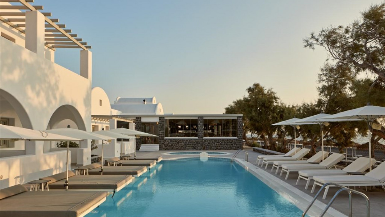 Costa Grand Resort & Spa, fotka 3