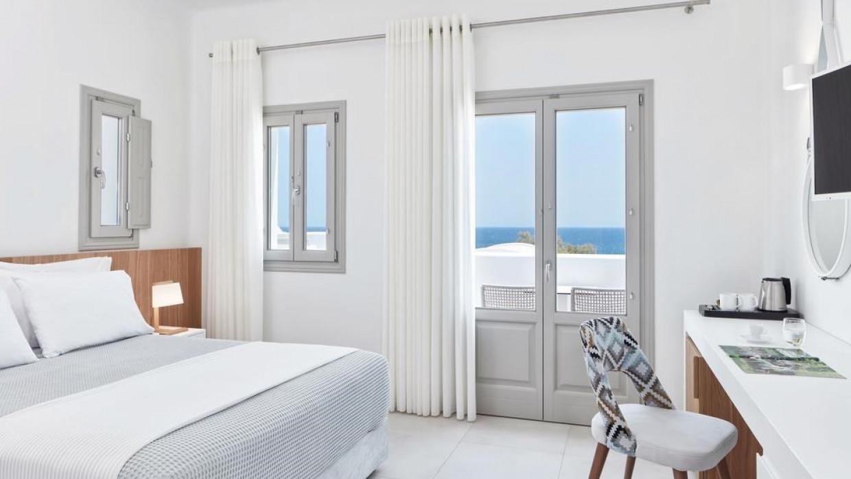 Costa Grand Resort & Spa, fotka 5