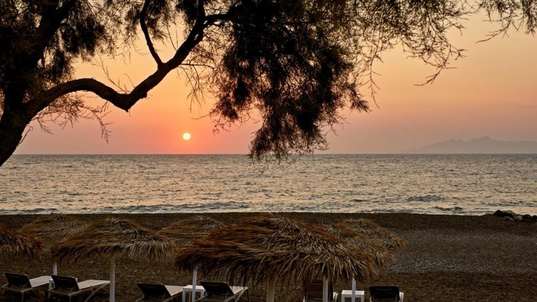 Costa Grand Resort & Spa, fotka 15