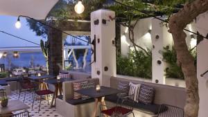 Afroditi Venus Beach Hotel & Spa, fotka 6
