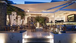 Afroditi Venus Beach Hotel & Spa, fotka 7