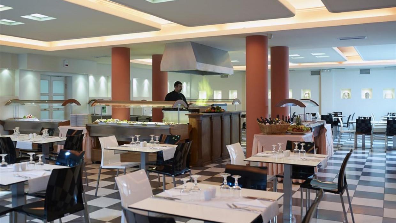 Afroditi Venus Beach Hotel & Spa, fotka 8