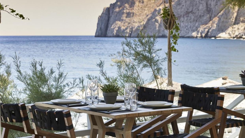 Afroditi Venus Beach Hotel & Spa, fotka 12