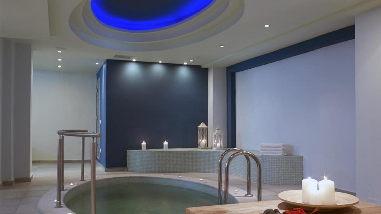 Afroditi Venus Beach Hotel & Spa, fotka 14