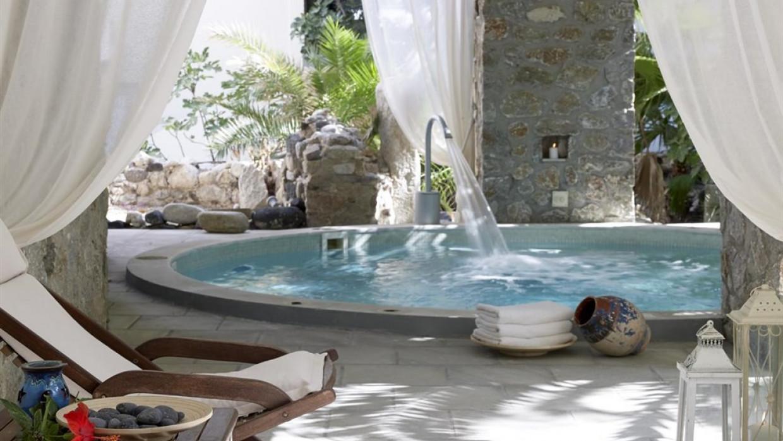 Afroditi Venus Beach Hotel & Spa, fotka 15