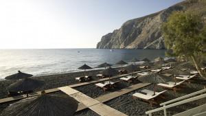 Afroditi Venus Beach Hotel & Spa, fotka 16