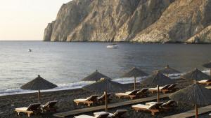 Afroditi Venus Beach Hotel & Spa, fotka 17