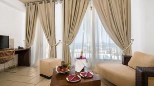 Hotel Antinea suites & Spa, fotka 10