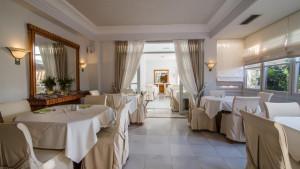 Hotel Antinea suites & Spa, fotka 13