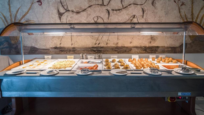 Hotel Antinea suites & Spa, fotka 14