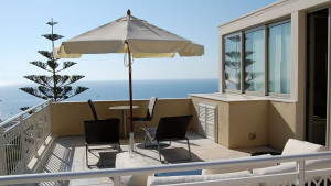 Hotel Antinea suites & Spa, fotka 18