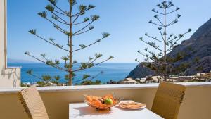 Hotel Antinea suites & Spa, fotka 19