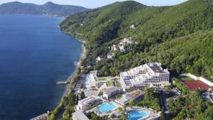 Hotel Marbella, fotka 0