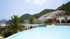 Hotel Marbella, fotka 4