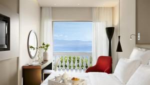 Hotel Marbella, fotka 5