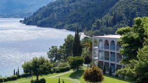Hotel Marbella, fotka 6