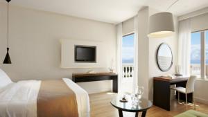 Hotel Marbella, fotka 7