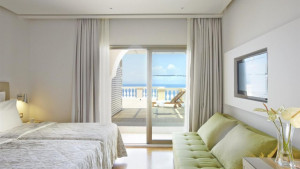 Hotel Marbella, fotka 8