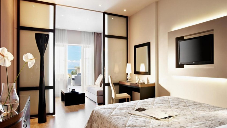 Hotel Marbella, fotka 9
