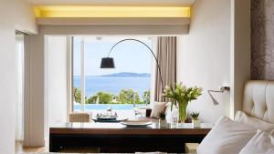 Hotel Marbella, fotka 10