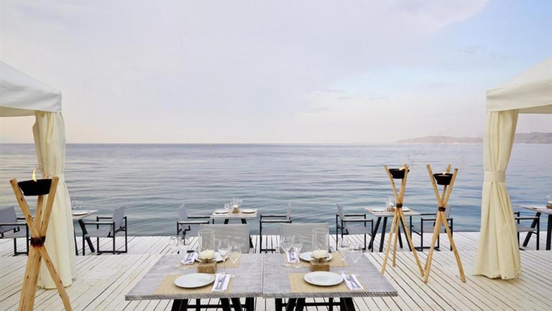 Hotel Marbella, fotka 12