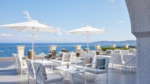 Hotel Marbella, fotka 13