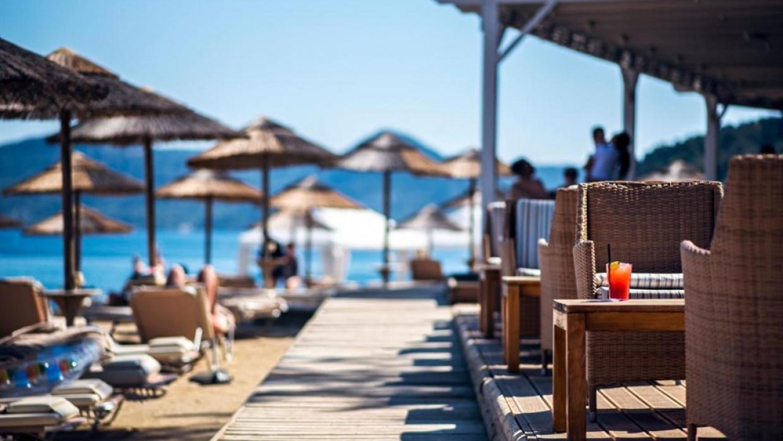Hotel Marbella, fotka 14