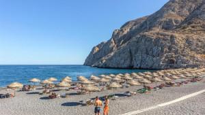 """""""PERLA KYKLÁD"""" - To nejlepší ze Santorini, fotka 5"""