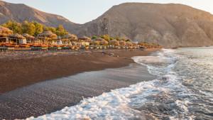 """""""PERLA KYKLÁD"""" - To nejlepší ze Santorini, fotka 6"""