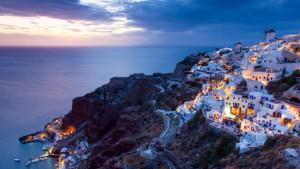 """""""PERLA KYKLÁD"""" - To nejlepší ze Santorini, fotka 7"""