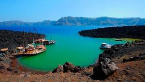 """""""PERLA KYKLÁD"""" - To nejlepší ze Santorini, fotka 8"""