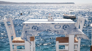 """""""PERLA KYKLÁD"""" - To nejlepší ze Santorini, fotka 9"""