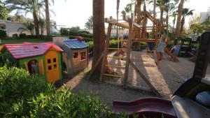 ZYA Regina Resort & Aquapark, fotka 3