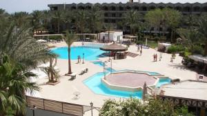 ZYA Regina Resort & Aquapark, fotka 9